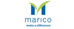 Marico is one of the Best Companies to Work For in India