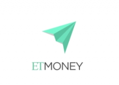 ETMONEY launches unique paperless solution to save taxes