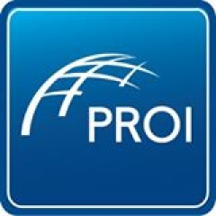 PROI Worldwide Leads $13.5 Billion Market for Second Year