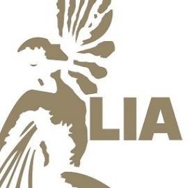 LIA Extends Entry Deadline to 31st July