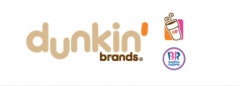 Dunkin' Brands Elevates Company Veteran John Varughese to Head International Businesses
