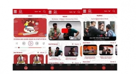 RED FM launches its very own Mobile Application