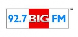 92.7 BIG FM celebrates Independence Day at Siachen