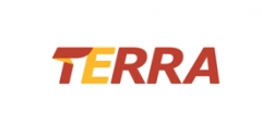 Elephant Launches New Brand Identity for Terra