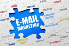 Six Tactics to Boost Your Email Marketing Strategy