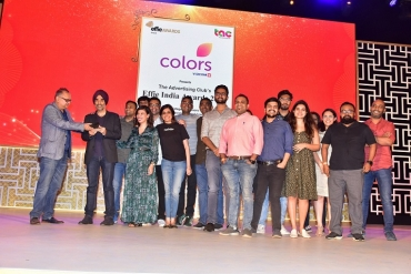 Effies 2020: Star India and HUL jointly win client of the year