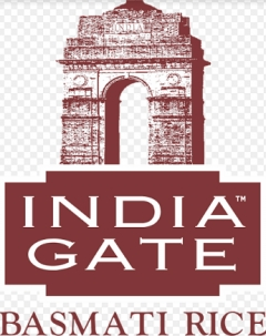 Lowe Lintas & LinTeractive bag new biz mandate of India Gate Basmati Rice