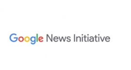 The Google News Initiative: Building a stronger future for news