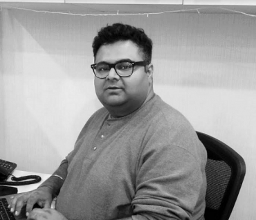 iCubesWire Elevates Nishant Sharma as its Chief Business Officer