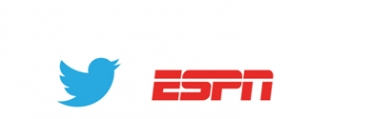 ESPN India and Twitter launch #TwitterPostbox