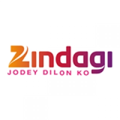 Zindagi connects with talented youth at IIMA Chaos