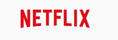 Netflix launches New Cellular Data Controls Globally