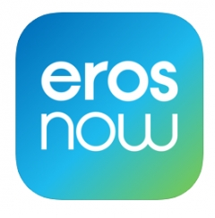 Eros Now Select Available Now Through Apple TV Channels in India