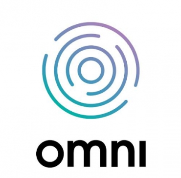 Omnicom Takes Data-Driven Marketing to the Next Level