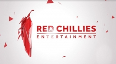WWO acquires the digital mandate for Red Chillies Entertainment