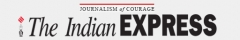 The Indian Express launches its Jaipur edition