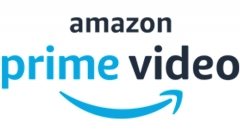 Amazon Prime Video now available on ACT Stream TV