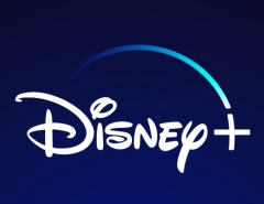 Disney+ becomes third-largest SVOD provider in the U.K.