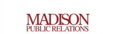 Madison Public Relations bags over 34 Marquee Clients