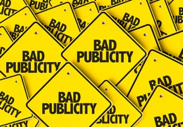 What Are The Rules For Protecting Your Brand?