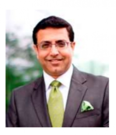 The Indian Society of Advertisers elects Sunil Kataria as the Chairman