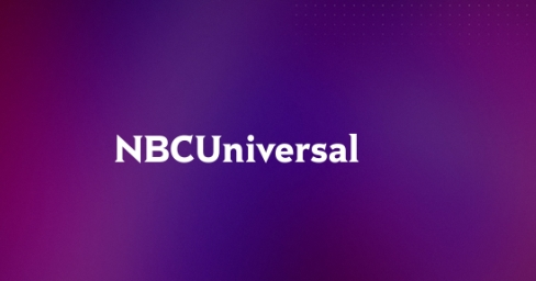 NBCUniversal Broadens Access To News Networks And Programming
