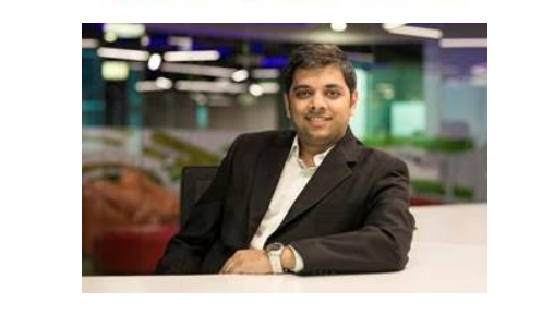 Universal Music India appoints Shantanu Gangane as Vice President, Marketing