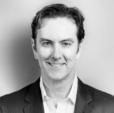 Sean Howard appointed to Global MD, WPP's The Government Public Sector Practice