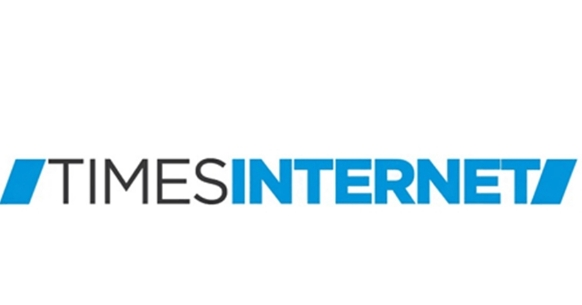 Times Internet captures 51% market share of digital news consumption in April 2017
