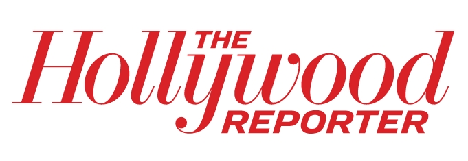 The Hollywood Reporter Reveals Sleek New Look as Part of a Major Digital Redesign