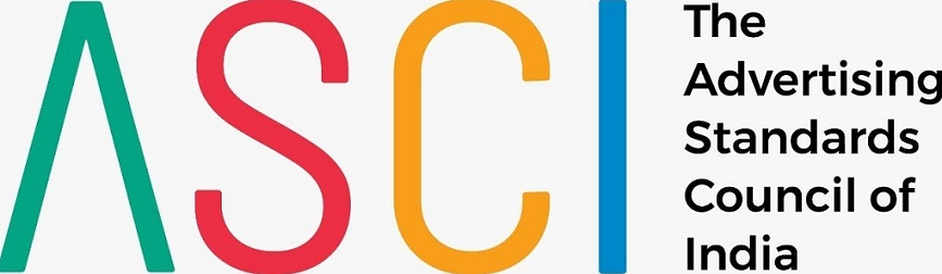 """ASCI launches """"Advertising Advice"""" service to help brands determine if their ads violate any ASCI code"""