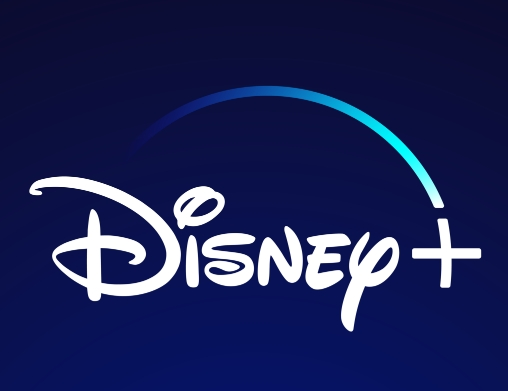 Disney+ is Now Available in Latin America