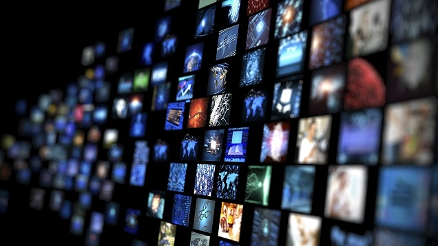 India's media and entertainment sector to see 27 per cent revenue growth in FY22: Crisil