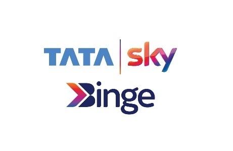Tata Sky Binge onboards 2 new OTT Apps; EPIC ON & DocuBay