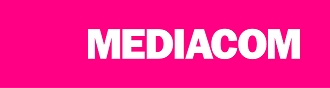 MediaCom wins global media planning and buying for Mars