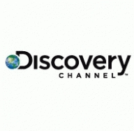 Discovery channel to air 'Return to the Moon: Seconds to Arrival'