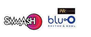 PVR sells bluO to market leader SMAAASH
