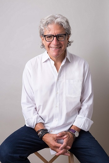 NYF's Bowery Awards announces David Sable as executive jury president