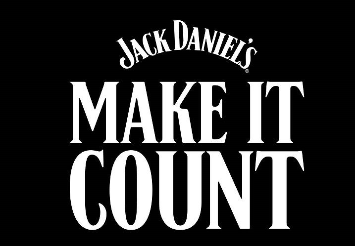 Jack Daniel's unveils its new global campaign in its 154 year history