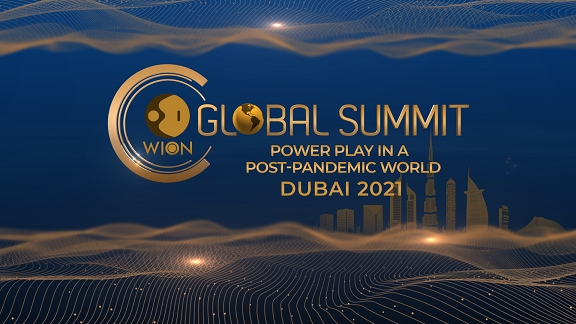 Dubai to host 4th edition of the WION Global Summit
