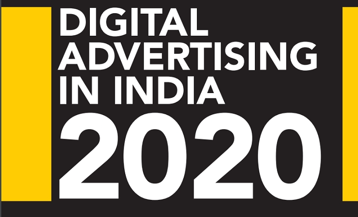 DAN Digital Report 2020