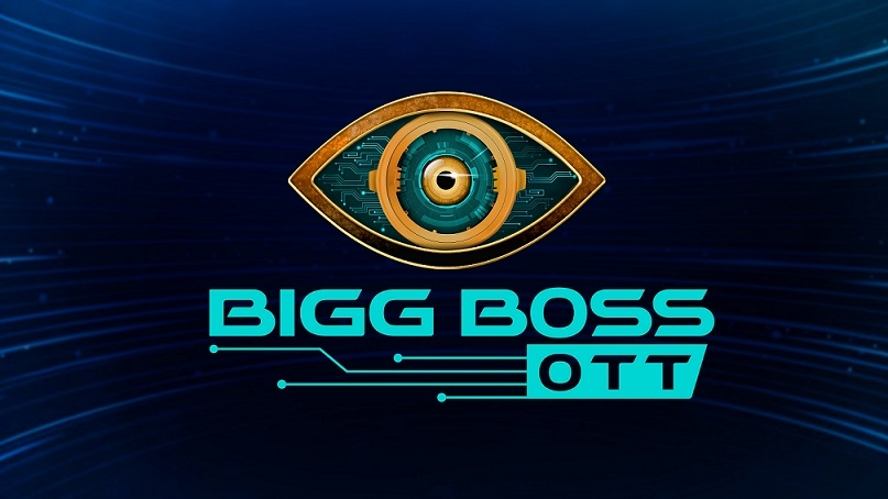 Viacom18 ups its 'digital-first' ante, will launch its biggest property - Bigg Boss - first on VOOT