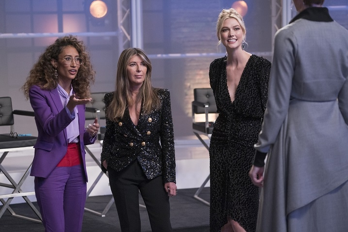TLC India to premiere Project Runway