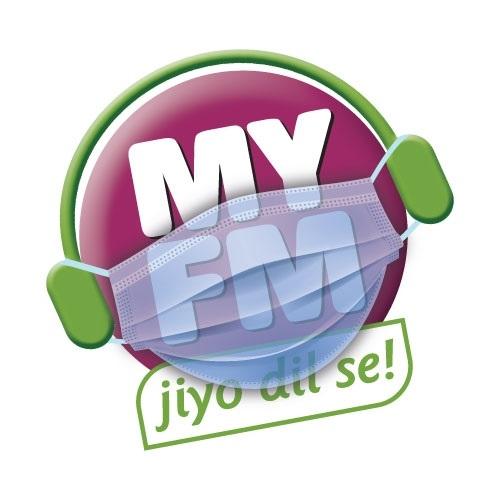 MY FM hai MASK FM