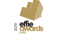 McCann, Hindustan Unilever shine bright at EFFIE Awards India 2019