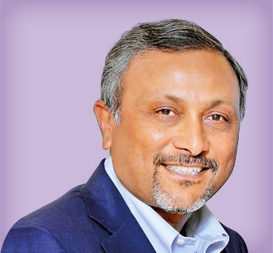 The newspaper delivered to your home is safe: Raj Jain, CEO - BCCL, on COVID-19