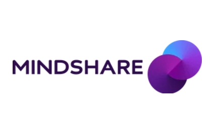 Mindshare develops 'ANNA' to move clients from 'programmatic' to 'programmable' media