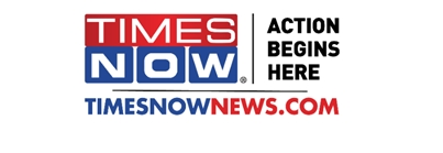 Times Now's special programming for Assembly Elections 2021