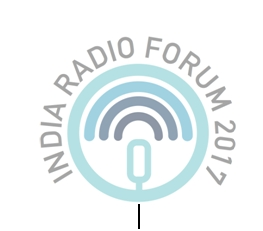 India Radio Forum 2017 unveils a new format at QLA The Kila New Delhi