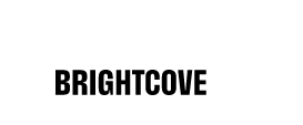 Brightcove, the Global and Industry-Defining Leader in Video, Unveils Bold New Brand